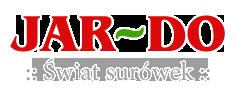 Jar-Do Producent Świeżych Surówek